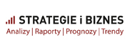 www.strategieibiznes.pl