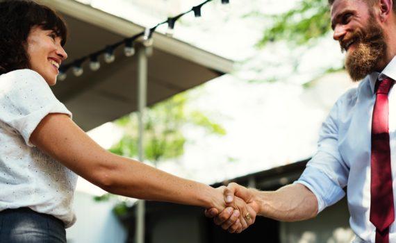 Customer Centric Selling w praktyce sprzedaży