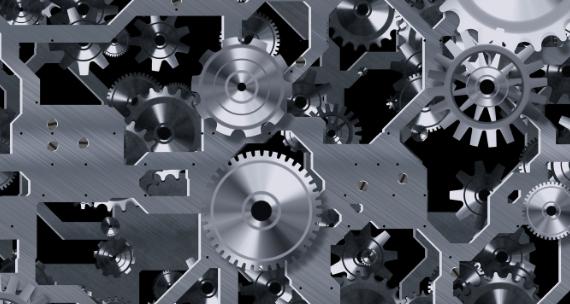 Technolodzy CAM/CNC, Programiści CNC- zarobki